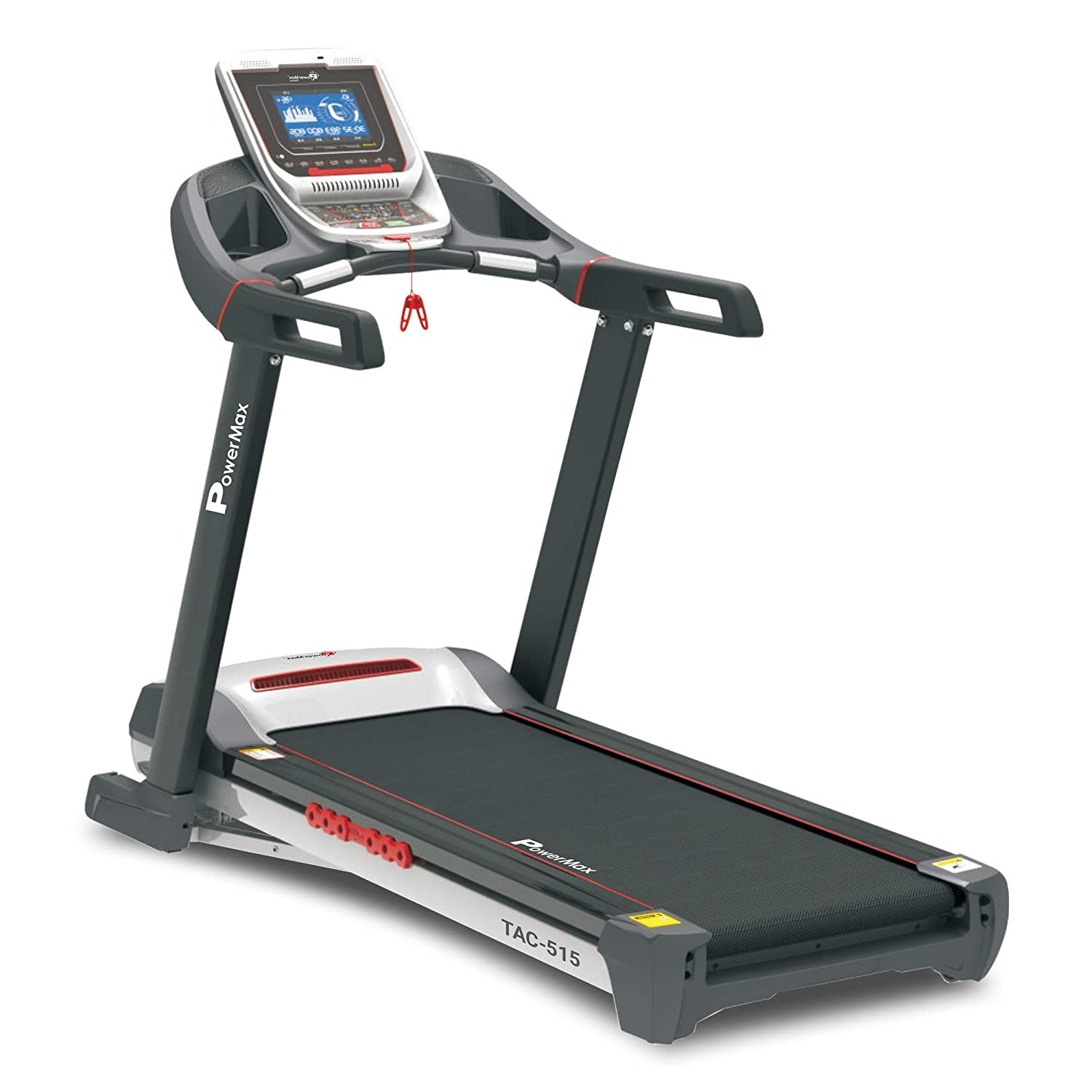 best treadmill for heavy overweight people