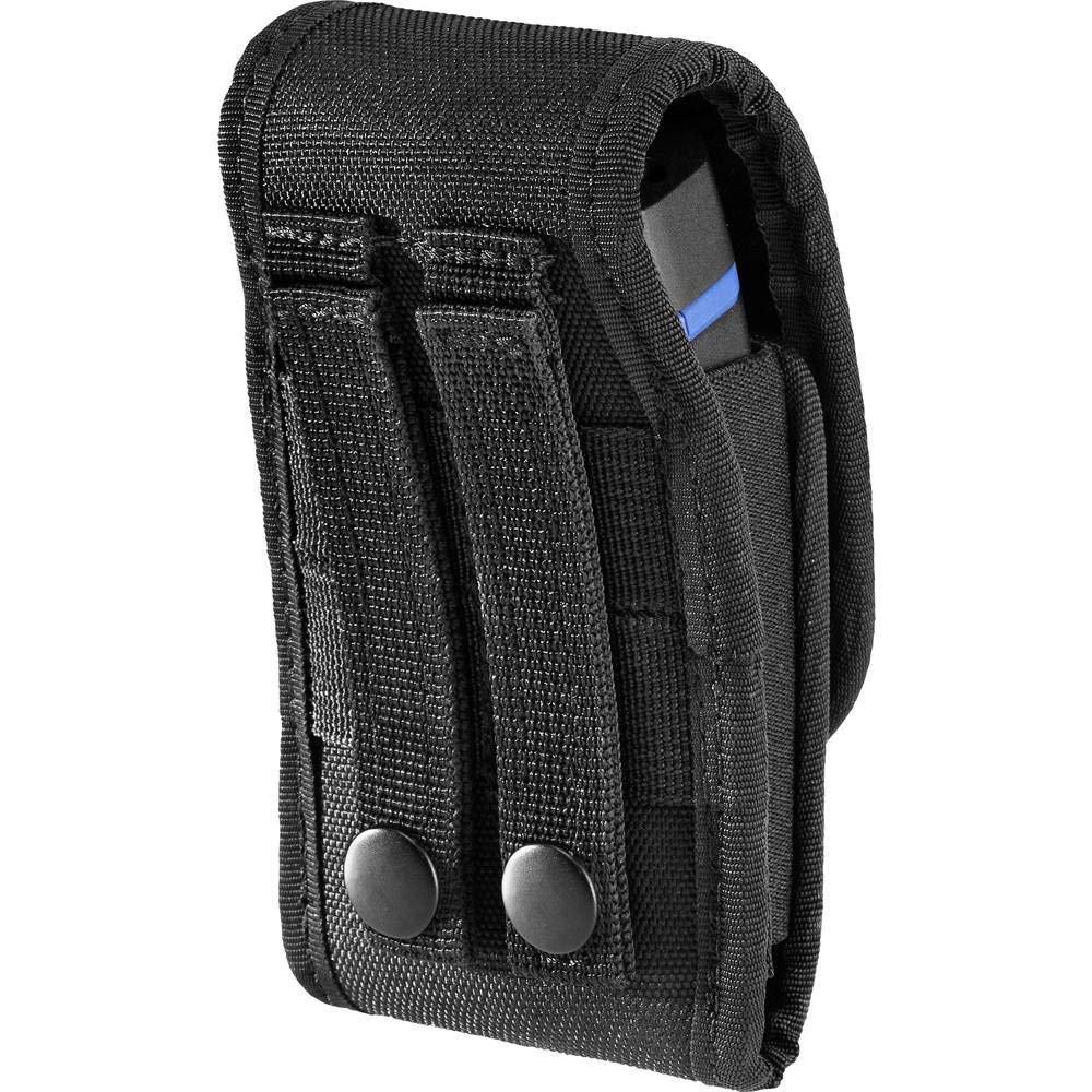 Seek Thermal RP-SMA EAA Reveal Pouch Belt Bag For All Models Black