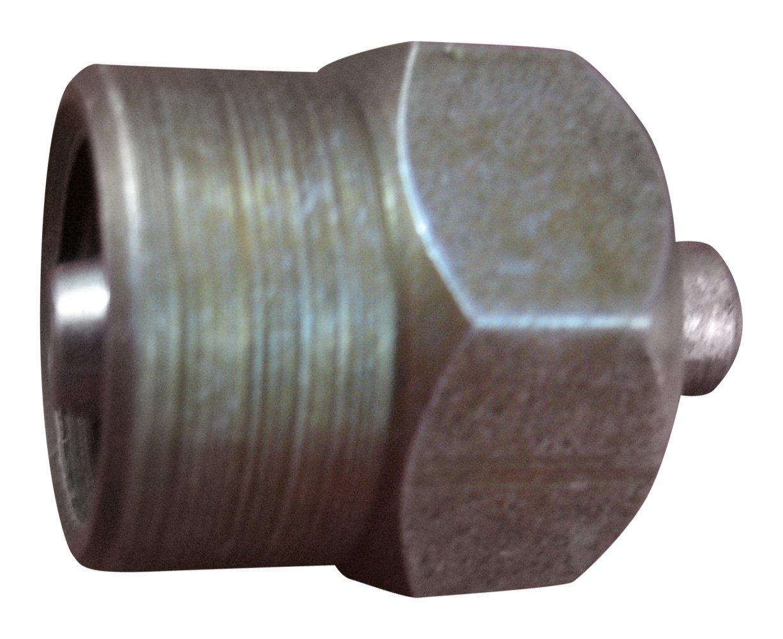 AccurateDiesel 5.9L Cummins Diesel Injector Block-Off Tool / Cap by AccurateDiesel (Image #3)