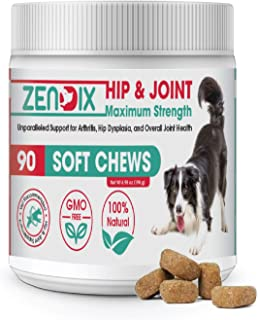 product image for Zukes, Hip Action, Dog Treats, Economy Variety 3Pack (1 Pound of Each Flavor)
