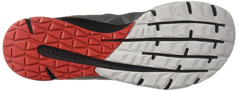 Zapatillas Deportivas para Interior para Hombre Merrell Bare Access Flex 2