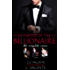 Kidnapped by the Billionaire: The Complete Series: A dark romance