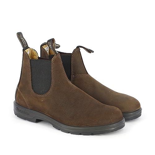 separation shoes dd223 4d010 scarpe australiane