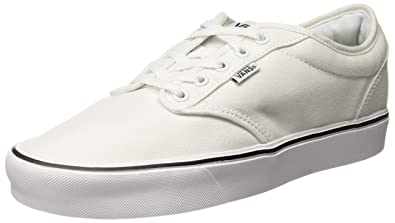 b33532d39ec5 Vans Men s Atwood Lite Sneakers  Buy Online at Low Prices in India ...