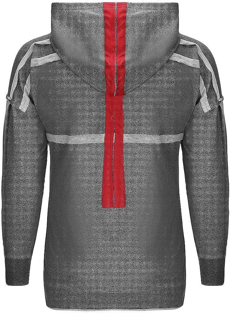 Chandal Hombre Completo, Conjuntos de Pantalón Suéter de Estampado ...