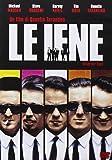 Le Iene con Ricettario (2 DVD)