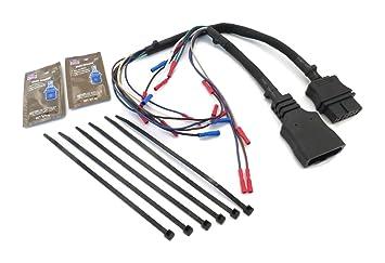 com snow plow harness repair kit sam snow plow harness repair kit 1315310 1315315 sam western fisher snowplow