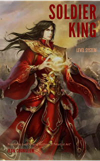 Amazon com: The God of Sky & Earth eBook: Yu Feng, Zenth
