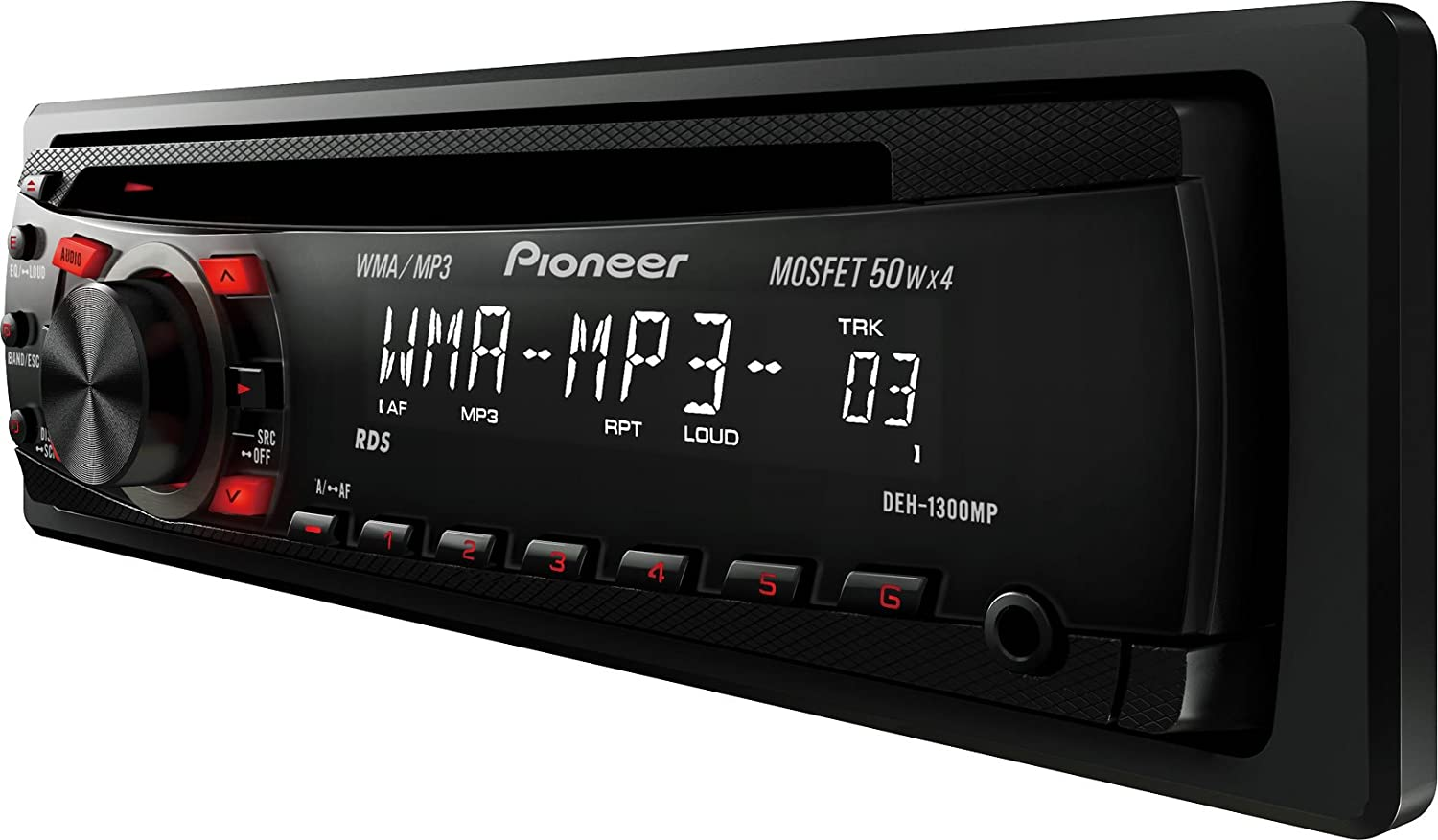 Pioneer Deh 1600 Wiring 16 Diagram Not Lossing Eeq Mosfet 50wx4 40 Car Audio Installation