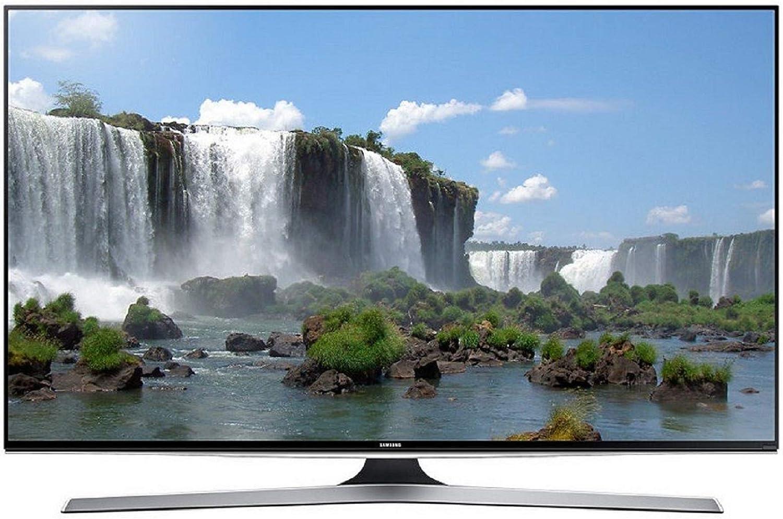 Samsung - TV LED Curvo 32 UE32J6300 Full HD, Wi-Fi y Smart TV ...