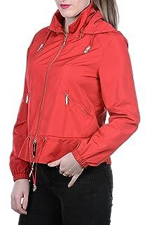 Blouson Et FemmeVêtements Exchange Armani Accessoires 0vm8wNn