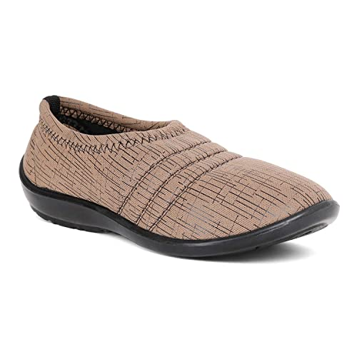 Paragon Women's Casual Shoes: Amazon.in