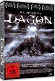 Dagon [Import allemand]