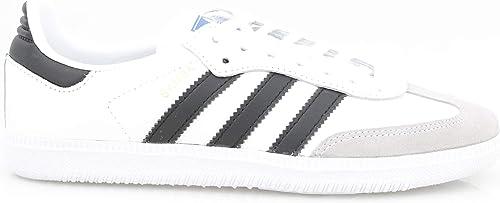 adidas zapatillas unisex