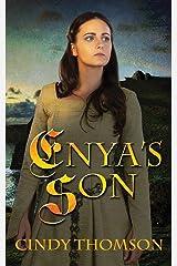Enya's Son (Daughters of Ireland)