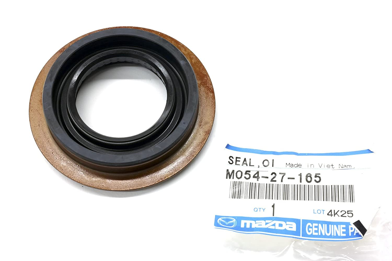 Mazda M054-27-165 Differential Pinion Seal