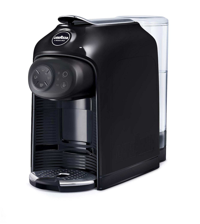 Lavazza A Modo MI 18000276 Máquina de café, 1500 W, 1.1 L ...