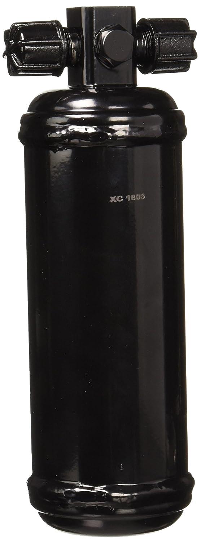 UAC RD 10003C A/C Receiver Drier RD10003C