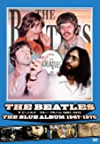 ザ・ビートルズ ブルー・アルバム 1967―1970[DVD]