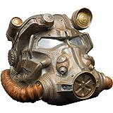 USAopoly Fallout: Power Armor Helmet Collector's Coin Bank