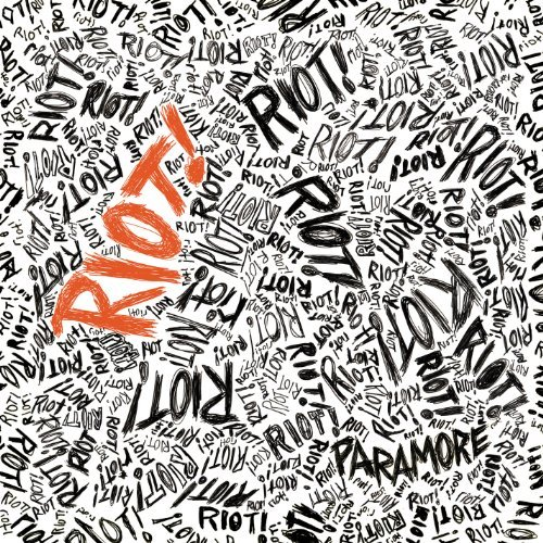 Paramore music downloads (mp3) *free* ~ paramore music.