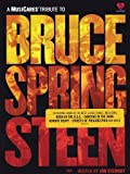 A Musicare Tribute To Bruce Springsteen [DVD] [2014]