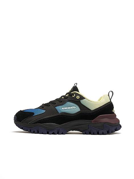 Umbro BumpyAmazon E Sneakers itScarpe Uomo Borse kuiTPOXZ