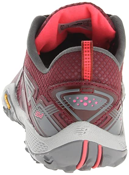 Multisport V2 Balance Minimus b Shoes Wo80 Women's Outdoor New xOpHnqwn