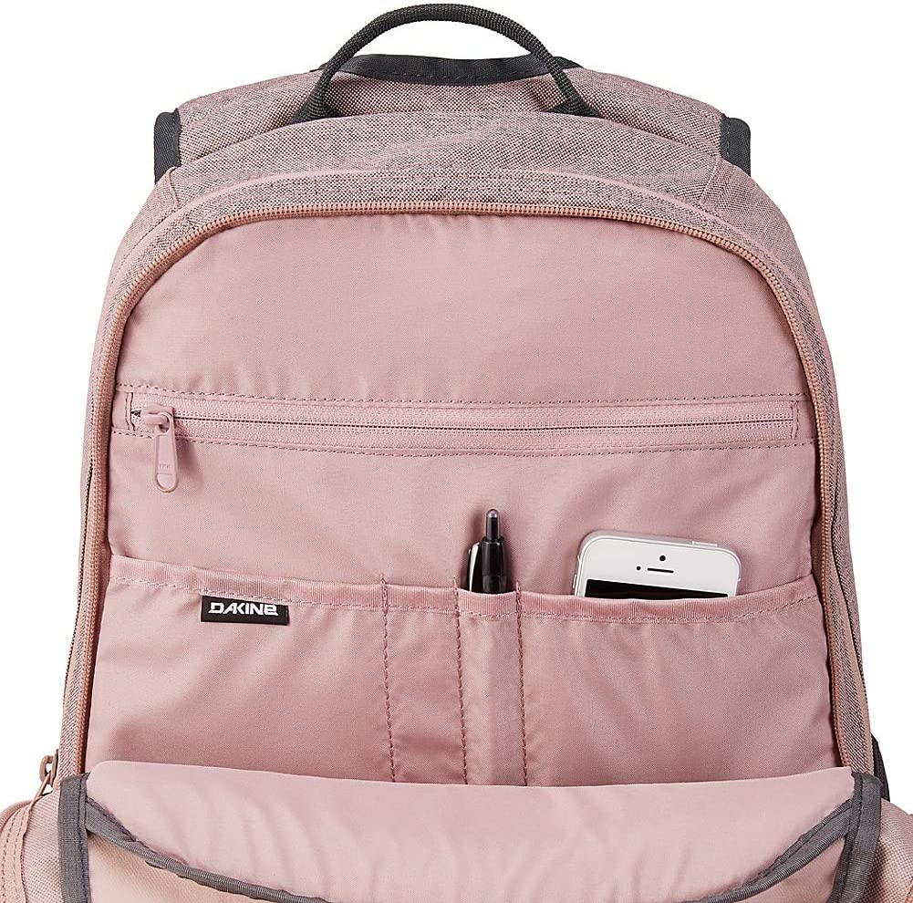 25L /& 33L Size Options Dakine Campus LIfestyle Backpack