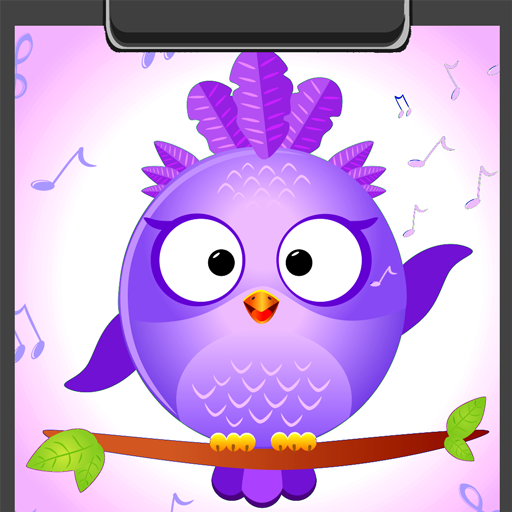 owl apps - 7