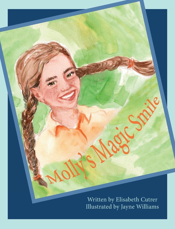 Molly's Magic Smile pdf