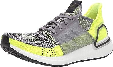 Adidas Ultraboost 19 M Tenis De Correr Para Hombre Shoes