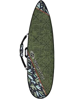 DaKine Daylight Deluxe Thruster Bag - Plate Lunch