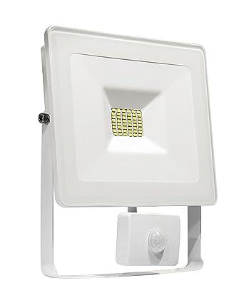 projecteur led noctis lux