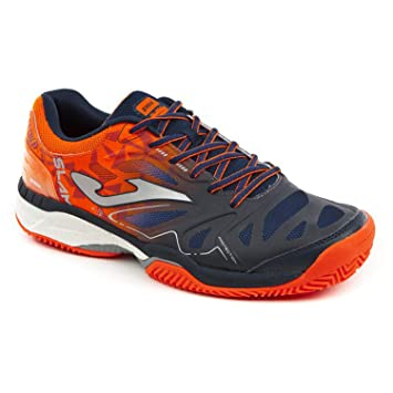 Joma - JOMA T.SLAM2 803 NAVY CLAY - 10,5 US: Amazon.es: Deportes y ...