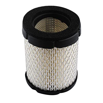 140-3280 Air Filter for Compatible with Onan Generator Air Filter 3600 4000 Micro Quiet 48-2020: Automotive
