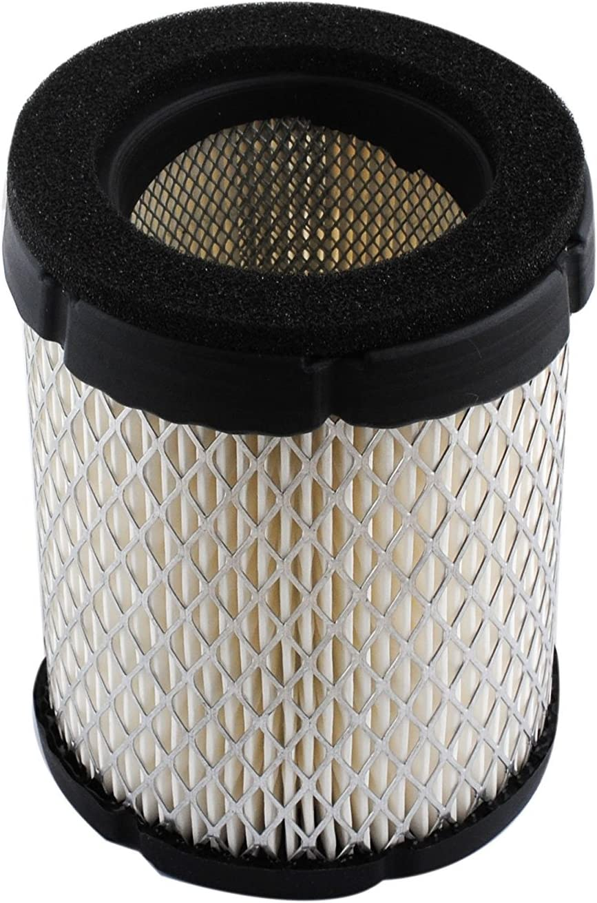 140-3280 Air Filter for Compatible with Onan Generator Air Filter 3600 4000 Micro Quiet 48-2017