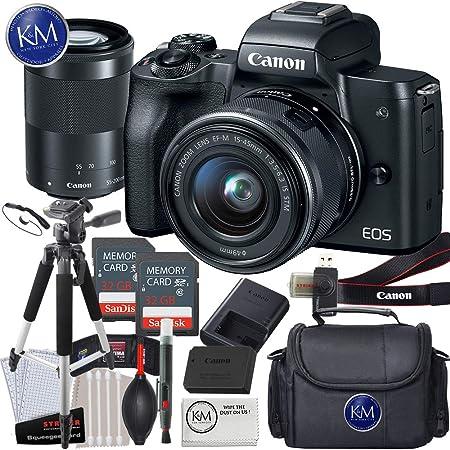 K&M 2680C021 product image 8