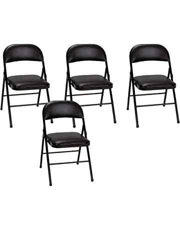 Awesome Folding Chairs Amazon Com Inzonedesignstudio Interior Chair Design Inzonedesignstudiocom