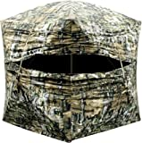 Primos Double Bull Evader Blind