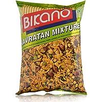 Bikano Navratan Mix, 200g Pouch