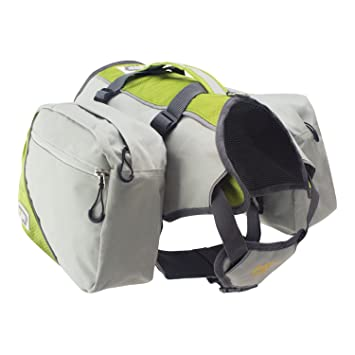 Amazon.com : Explorer by FrontPet Dog Backpack / Backpacks For ...