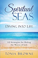 Spiritual Seas: Diving into Life Paperback