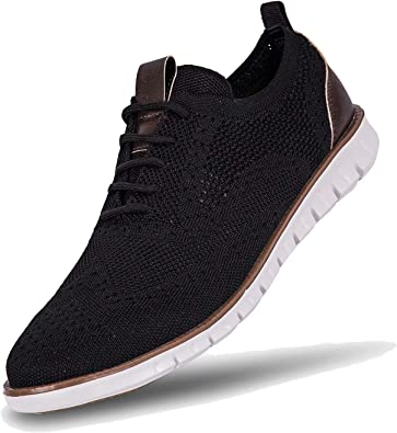 Nobrand Oxfod Men's Oxford Shoes