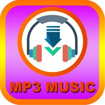 free download of music downloader