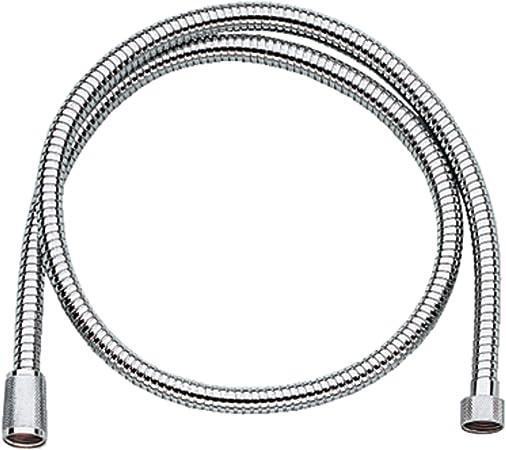 GROHE Flexible de Douche 1,5 M Relexaflex 28143000 Import Allemagne