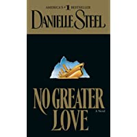 No Greater Love: A Novel