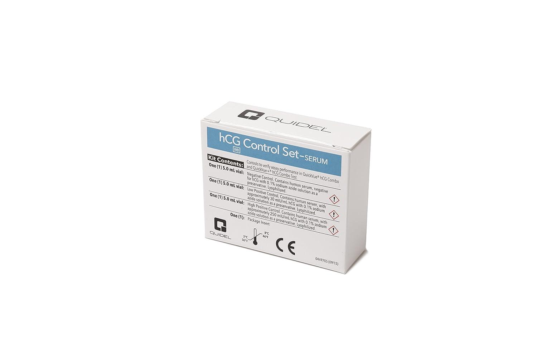 Quickvue Pregnancy Test Negative Result Www Topsimages Com