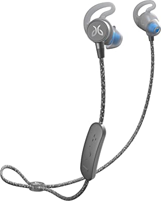 Jaybird Tarah Pro Wireless Sport Earbuds