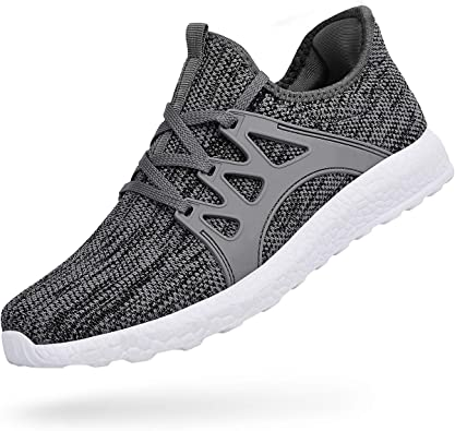 Shoes Wide Fashion Sneakers Running